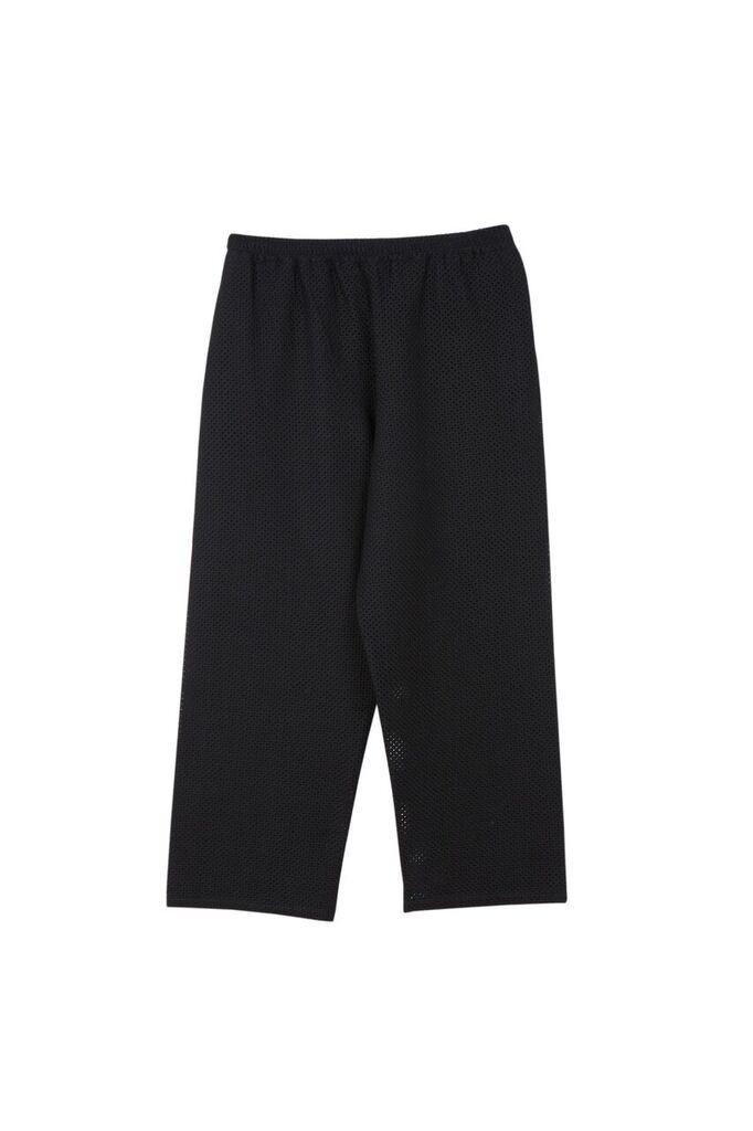 shiori trousers / arela