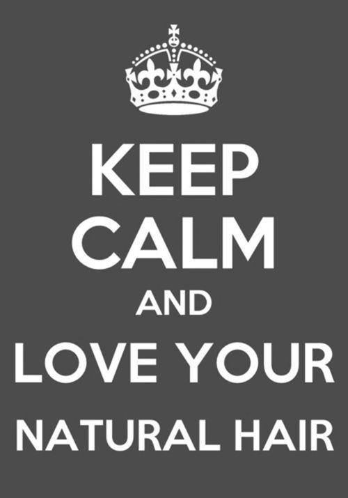 Bem assim! Adorando não tingir os cabelos. Platinados pra sempre!!!!! Natural Hair Inspiration