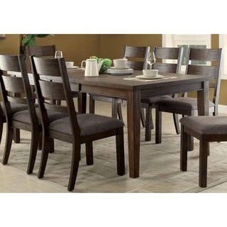 Best 25+ Expandable Dining Table Ideas On Pinterest | Expandable Table, Dining  Tables And Garden Furniture Design