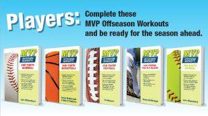 MVP Offseason Plans image