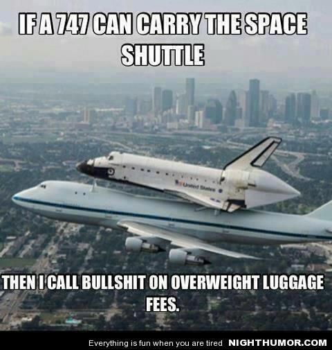 cbb2823bb7afb9d3a165d84d590dd93e funny shit funny stuff 30 best airplane funnies images on pinterest funny stuff, funny,Funny Airplane Memes