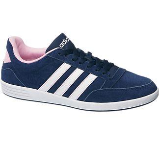 adidas neo label Sneaker HOOPS VL W LOW