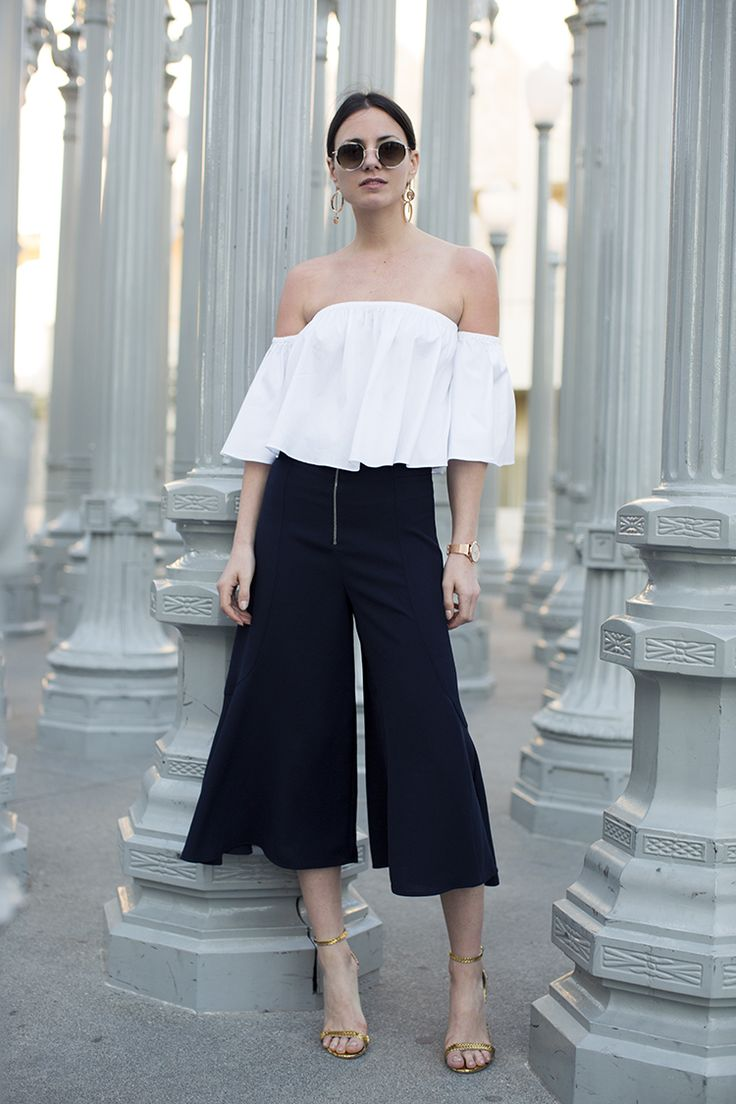 best fashion images on pinterest my style band and casual