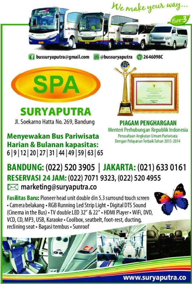 yess we are suryaputra..