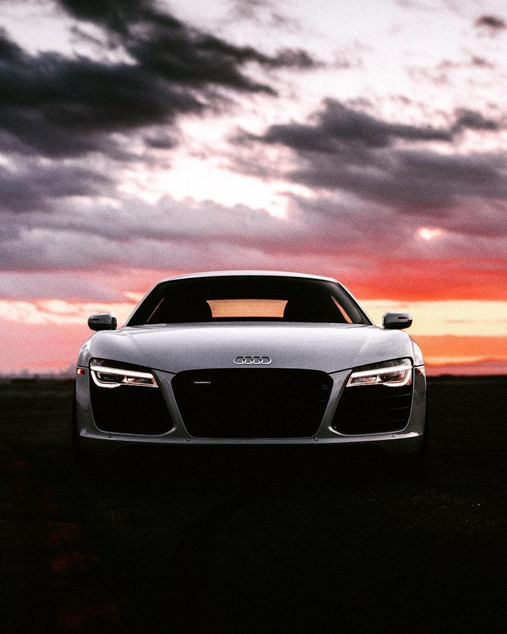 Audi R8 #audi # r8 # Audi8 – | Audicted | – #Audi # Audi8 #Audicted – #audi8 #au… #audi luxury