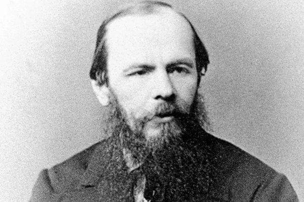 Достоевский является классиком русской литературы и одним из лучших романистов мирового значения. Произведения писателя занимают достойное место в сокровищнице всемирной литературы.