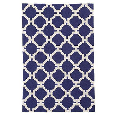 ballard designs kitchen rugs. Catalina Indoor Outdoor Rug 141 best RUGS images on Pinterest  Area rugs Ballard designs and