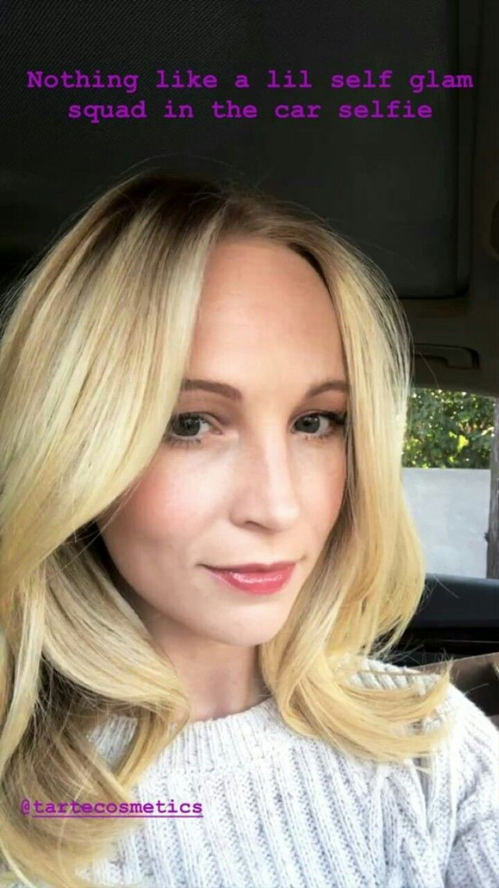 Selfie Candice Accola King naked (58 foto and video), Tits, Cleavage, Twitter, braless 2006