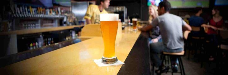 You have actually probably heard that beer offers some health advantages. It's been hypothesized (as well as also examined in…