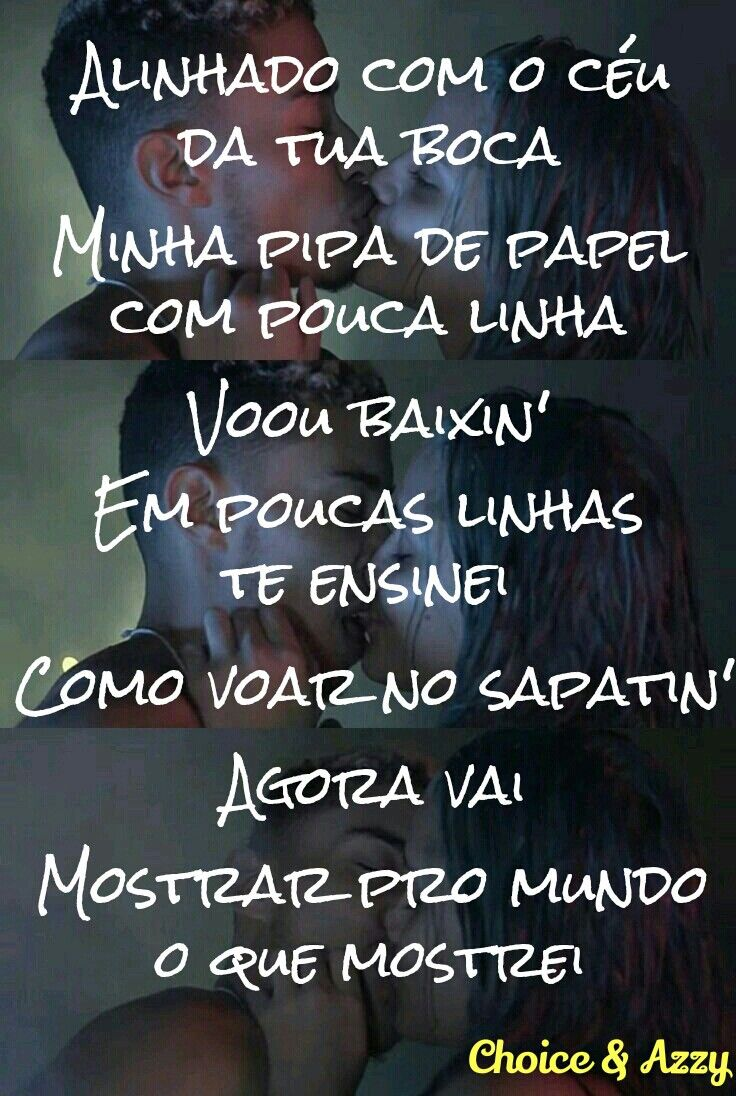 Choice Azzy Buzz Lightyear Pinneapple Frases Rap E Buzz