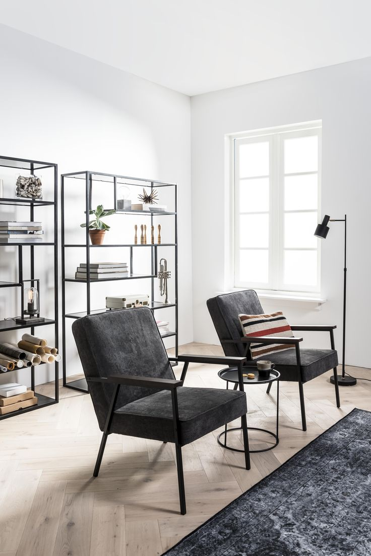 25 beste idee n over woonkamer vintage op pinterest for Vintage woonkamer
