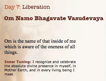 || Om Namo Bhaghavathe Vaasudevaya Sree Dhanwantaraye Amrutha Kalasha Hasthaya Sarwa Aamaya Vinashanaya Thrilokhya Nadhaya Om Sree Maha Vishnave Namah..||