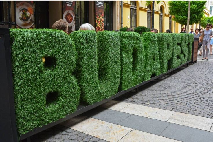 Both Buda and Pest have an abundance of history, culture, and sights to offer the millions of visitors who flock to the 'Pearl of the Danube' each year.