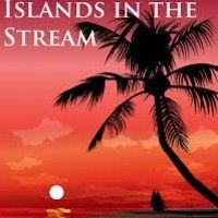 Islands In The Stream by ron's songs© on SoundCloud