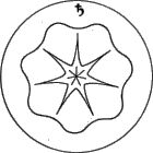 GA-Katalog. Rudolf Steiner, GESAMTAUSGABE. Dateien zum kostenlos Herunterladen