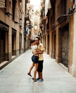 tapas guide barcelona