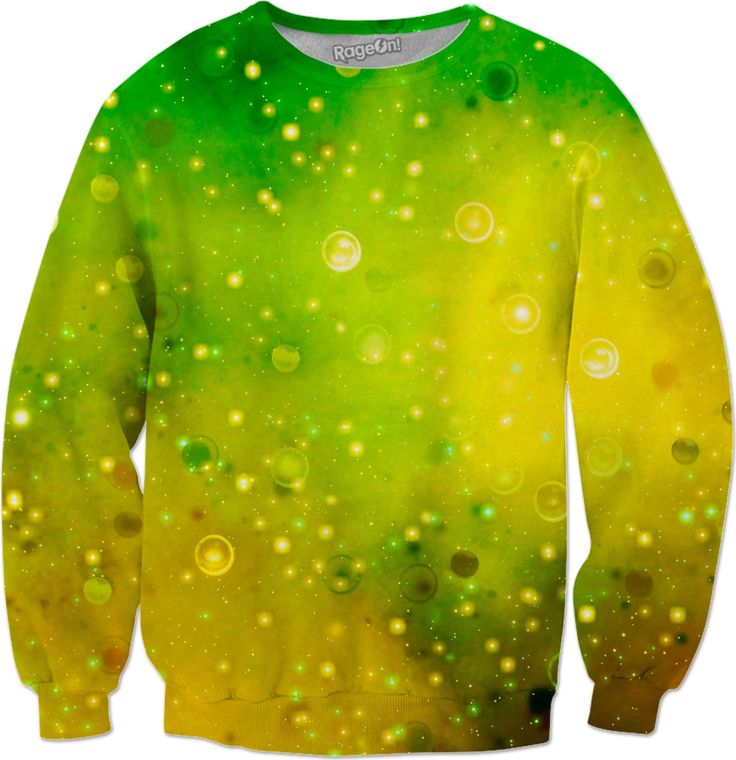 Check out my new product https://www.rageon.com/products/nebula-198?aff=B4c1 on RageOn!