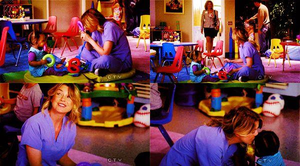 Grey's Anatomy Online Free Stream | Grey's Anatomy 8.01