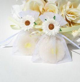 Wedding Favor Bag Filler Ideas : ... favors, guest basket fillers, tie ons for gifts, and brida