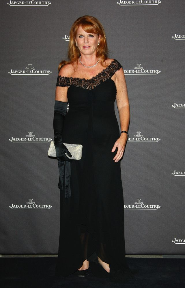 sarah single lesbian women 38 year old woman from phoenix, arizona looking for woman for dating last seen within the last day.