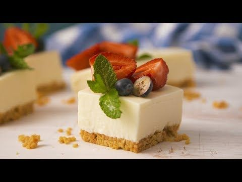 Ngredients 1 Pack Lemon Creams Depending On The Size Of Your Dish 1 Kg Plain Double Cream Yogurt 1 Can Nestl South African Recipes In 2019 Cheesecake Recipes Microwave Cheesecake Recipe Dessert Recipes