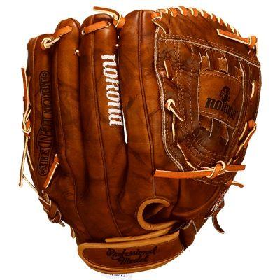 Nokona Glove made in Nocona Texas