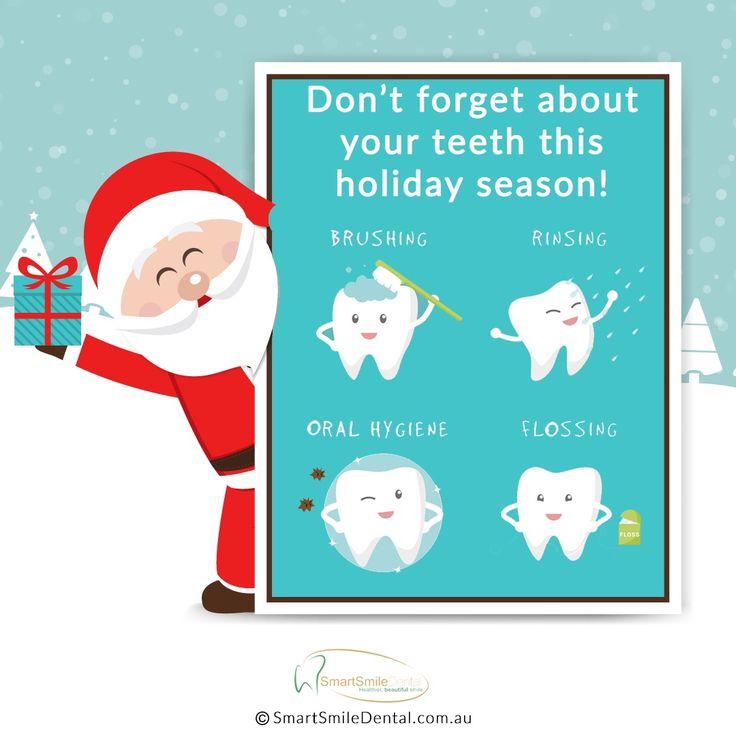 Dentist Deer Park http://smartsmiledental.com.au/
