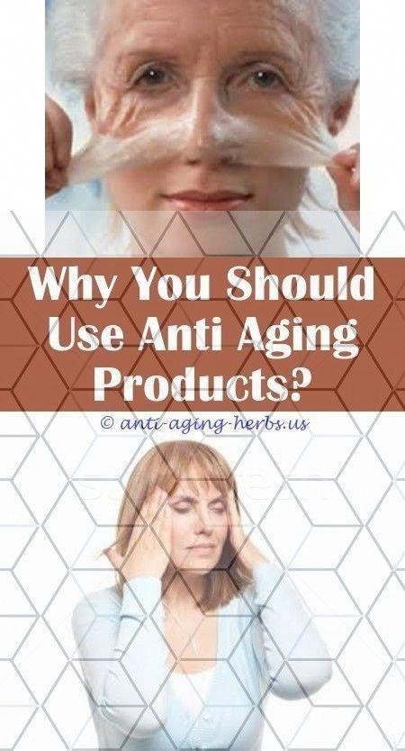 3 Prodigious Unique Ideas: Anti Aging Recipes Essential Oils skin care for black