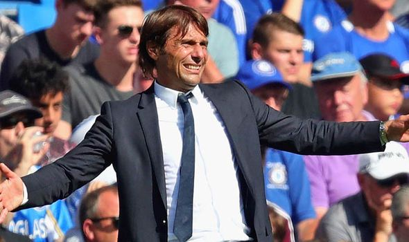 Chelsea transfer news: Fernando Llorente heads list of three targets for Antonio Conte - https://buzznews.co.uk/chelsea-transfer-news-fernando-llorente-heads-list-of-three-targets-for-antonio-conte -