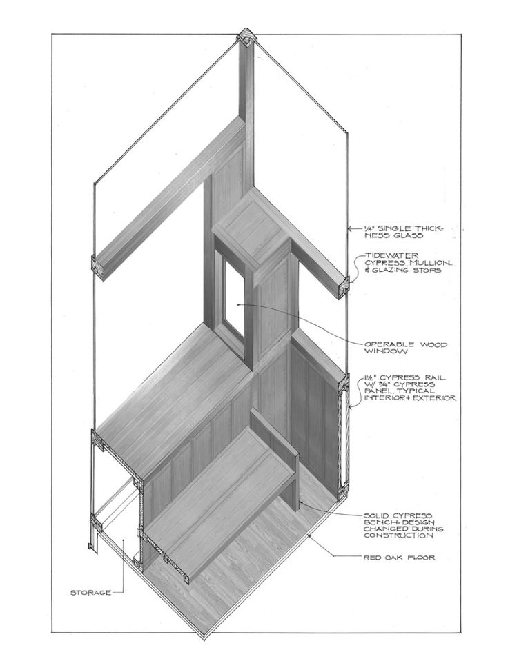 Architectural Drawing Window 27 best | axonometric images on pinterest | architectural drawings