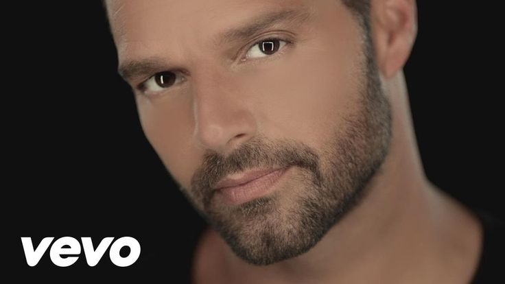 UVIOO.com - Ricky Martin - Disparo al Corazón