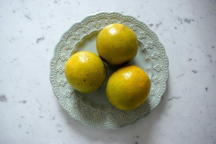 🌐 California golden yellow orange plate - new photo at Avopix.com    ✅ https://avopix.com/photo/58861-california-golden-yellow-orange-plate    #citrus #lemon #food #fruit #ingredient #avopix #free #photos #public #domain