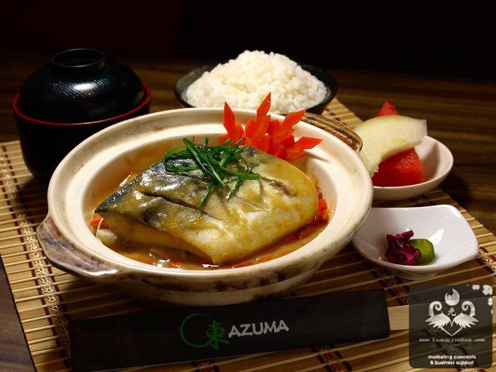 kv-profile-commercial-azuma-japanese-restaurant_22.jpg (700×525)