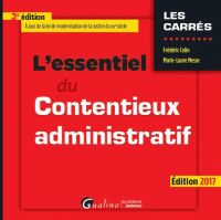 Salle Lecture - KAD 4789 COL - BU Tertiales http://195.221.187.151/search*frf/i?SEARCH=978-2-297-06378-4&searchscope=1&sortdropdown=-