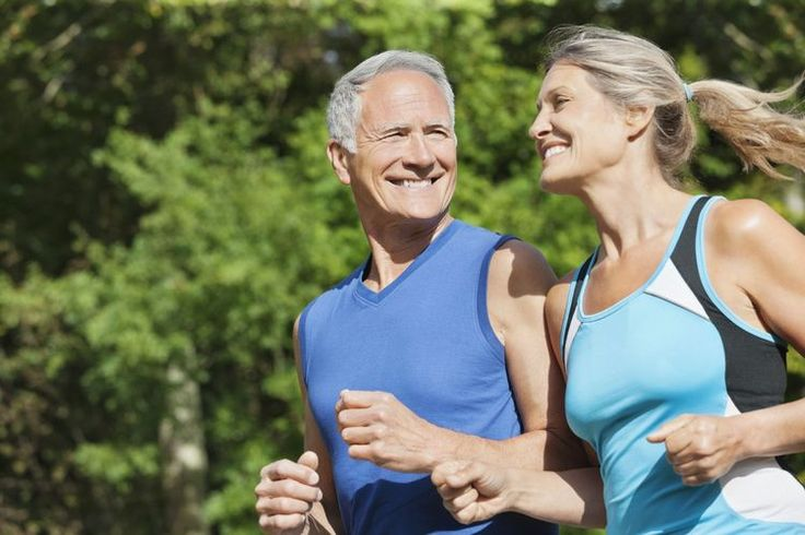 How To Plan for Health Insurance in Retirement