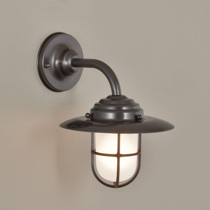 8 Best Outdoor Lighting Images On Pinterest | Outdoor Lighting, Exterior  Lighting And Outdoor Walls