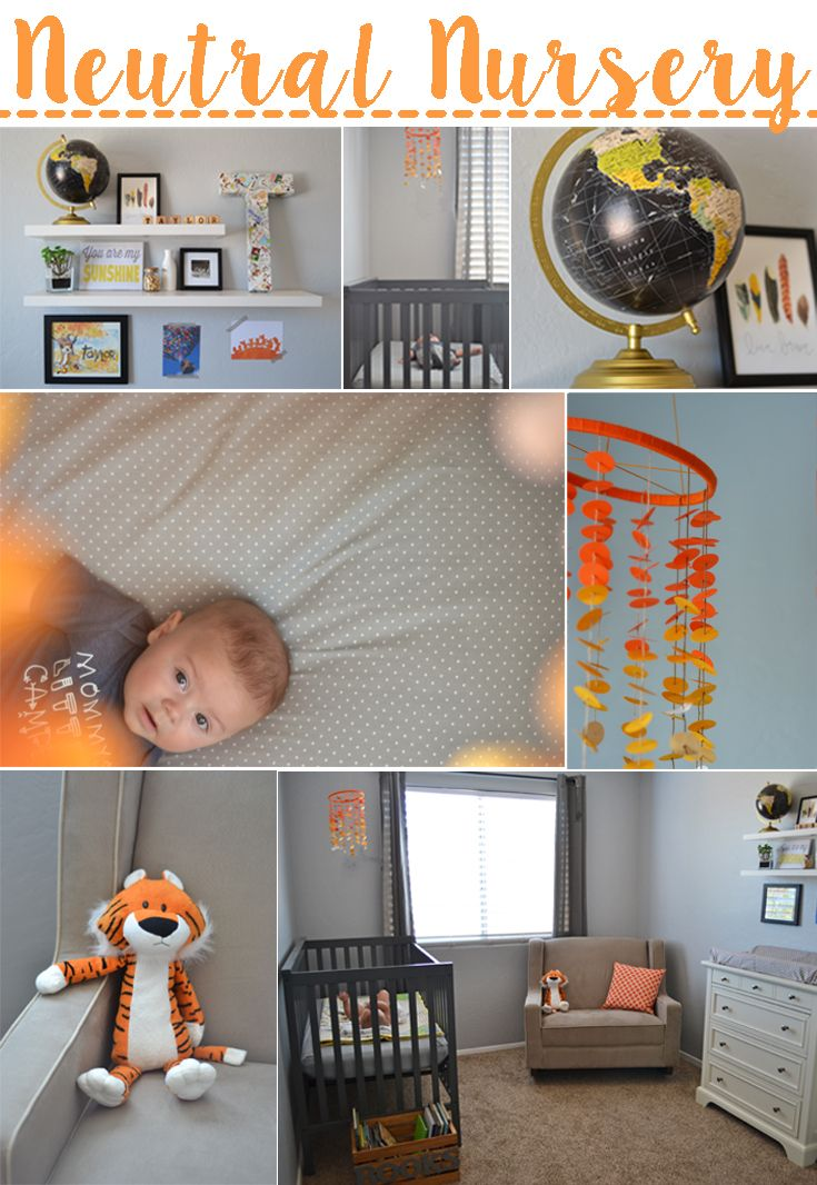 Taylor S Nursery The Details Momunity Pinterest Baby And Boy Nurseries