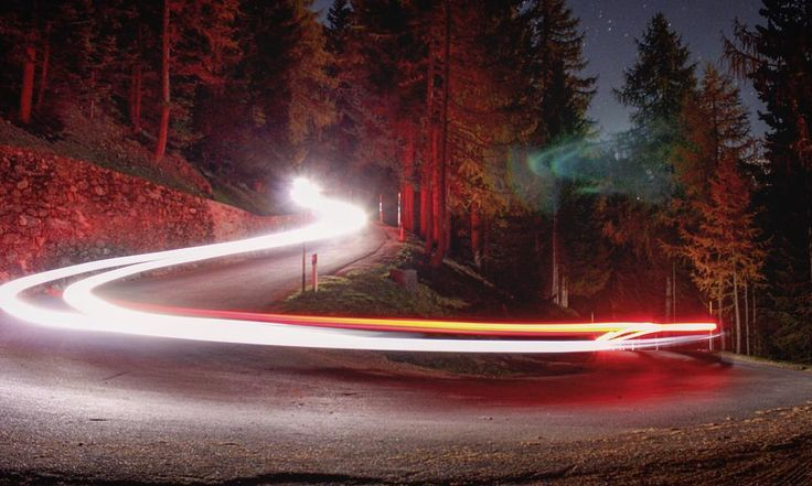 You don't take a photograph you make it.  #tumblrboy #blog #tumblr #boy #art #travel #grunge #german #junge #camera #deutsch #l4l #model #skinny #snowboarding #canon #fit #fitness #abs #inspiration #sixpack #nature #hot #fotografie #workout #healthy #motivation #landscape #skateboard #longexposure by thatmoonyguy
