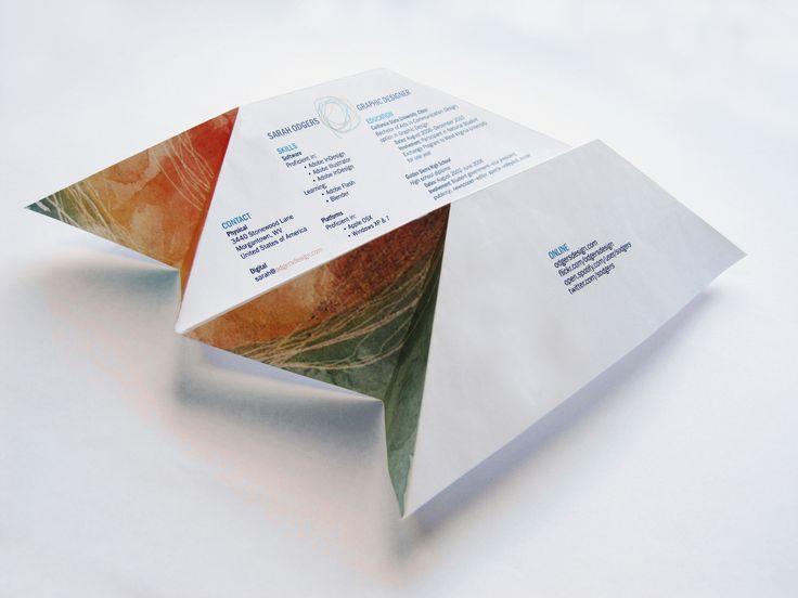 Cvs Resume Paper resume paper walmart does cvs carry resume paper cvs resume paper Interesting Fold Pattern For Cv