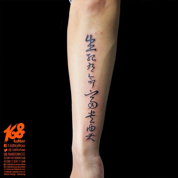 9 Best Tattoo Ideas Images On Pinterest