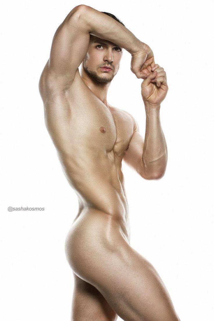 russian bare nudist boys https://twitter.com/PeteCtn?t=1. BoysTwitterModels