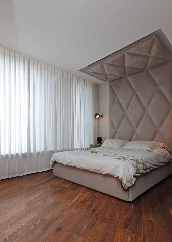 #homeestate #realestate #rent #homestate #nieruchomości #premium #property #bedroom #design #interiot #style #luxury