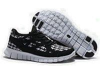 Kengät Nike Free Run 2 Miehet ID 0032