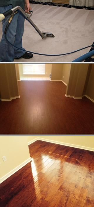 Carpet And Furniture Cleaning Exterior 12 best domestic cleaning services london images on pinterest