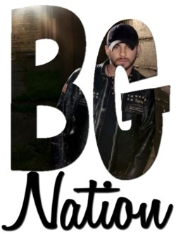Love me some BG;)Moviesmusicand Tv, Country'S 3, Quotes, Brantleygilbert, Country Girls, Country Music, Country Singer, Brantley Gilbert, Bg National