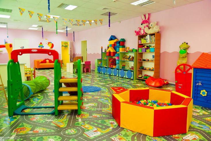 Очередь в детские сады будет уменьшаться