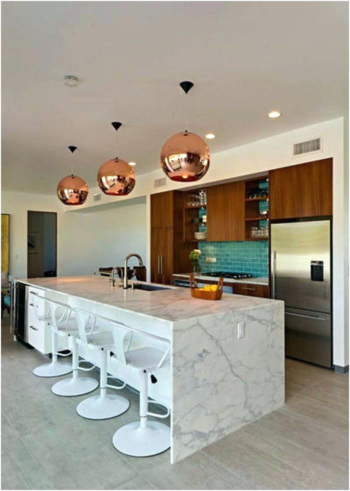Lustre Moderne Pour Cuisine In 2020 Farmhouse Kitchen Lighting