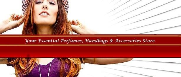 """IT'S CHRSITMAS TIME AT """"BREATHTAKING"""" WITH OVER 150 GENUINE PERFUMES TO CHOOSE FROM - ORDER NOW IN TIME FOR THE BIG DAY !!  stores.ebay.com.au/breathtakingstore … …"""