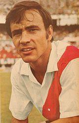 Club Atlético River Plate - Wikipedia, la enciclopedia libre