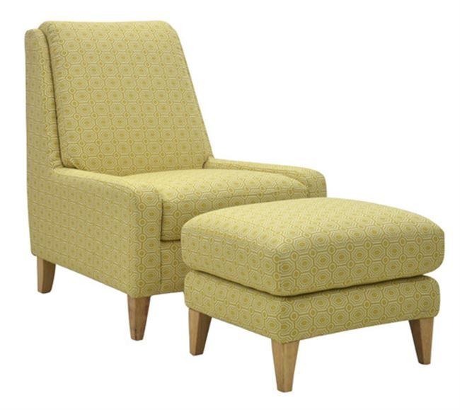 La-Z-Boy - Madison Armchair